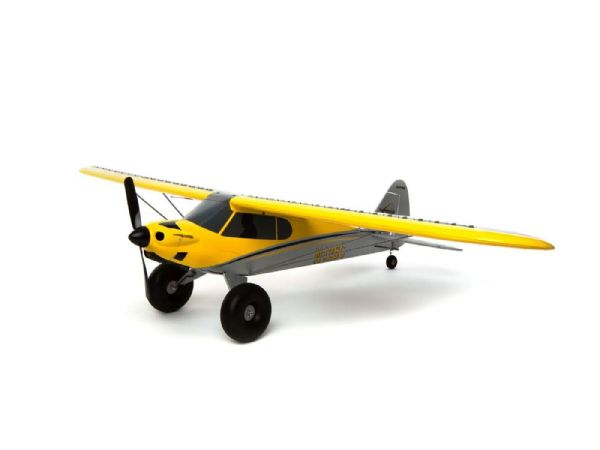 Hobby Zone Carbon Cub S+ 1.3m BNF Basic A-HBZ3250